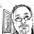 Go to the profile of Rick Kennerly