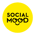Go to the profile of Socialmood
