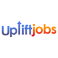 Go to the profile of Upliftjobs