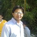 Go to the profile of Rohit Balyan