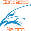 Go to the profile of Contacto Halcón