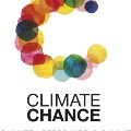 Go to the profile of Climate Chance