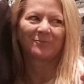 Go to the profile of Tracy Allison Altman
