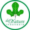 Go to the profile of De Nature Indonesia