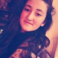 Go to the profile of Anna Avanesyan