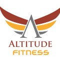 Go to the profile of Altitude Fitness
