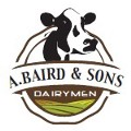 Go to the profile of Alex Baird & Sons Ltd