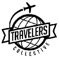 Travelers Collective