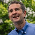 Go to the profile of Ralph Northam