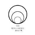 The Intelligence Brief