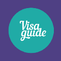Go to the profile of Visa Guide