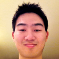 Go to the profile of Ben Ng