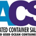 Go to the profile of Affiliated Container Sale