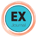 Go to the profile of EX Journal