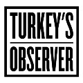 Go to the profile of Turkey's Observer