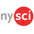 Go to the profile of NY Hall of Science