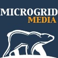 Go to the profile of Microgrid Media