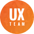 Go to the profile of UX Team Nearsoft