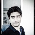 Go to the profile of Harsha Vardhan K