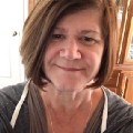 Go to the profile of Diana Niewald