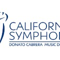 Go to the profile of California Symphony