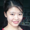 Go to the profile of Carylyne Chan