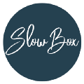 Go to the profile of SlowBox | Simple Living