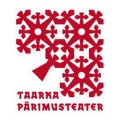 Go to the profile of Taarka Pärimusteater