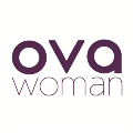 Go to the profile of Ova Woman