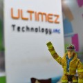 Go to the profile of Ultimez Technology
