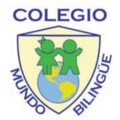 Go to the profile of Colegio Mundo Bilingüe