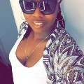 Go to the profile of Tahirah K.A Banks