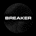 Go to the profile of Breaker