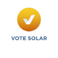 Go to the profile of Vote Solar