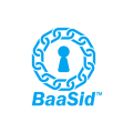 Go to the profile of BaaSid