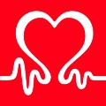 Go to the profile of British Heart Foundation