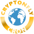 Go to the profile of Блог CRYPTonFly
