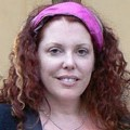 Go to the profile of Dr. Lisa Galarneau