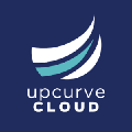 Go to the profile of UpCurve Cloud