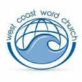 Go to the profile of West Coast Word Church
