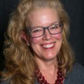 Go to the profile of Anne Bown-Crawford