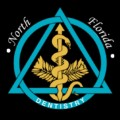 Go to the profile of North Florida Dentistry