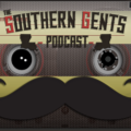 Go to the profile of THE SOUTHERN GENTS