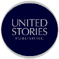 United Stories