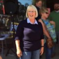 Go to the profile of Patty Murray