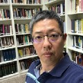 Go to the profile of Ming-Wei Tsai 蔡銘偉