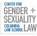 Go to the profile of The Center for Gender & Sexuality Law