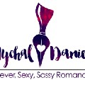 Go to the profile of Mychal Daniels