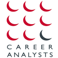 Go to the profile of Career Analysts