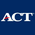 Go to the profile of ACT
